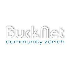 BuckNet Community Zürich